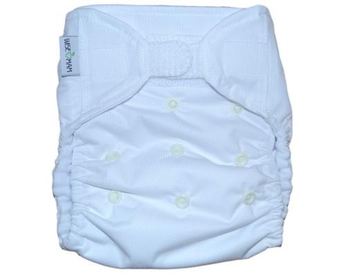 Подгузник Классика с карманом Pocket (на липучке)