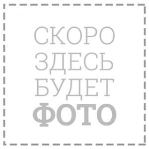 """Набор подгузников """"Старт"""" (6-15 кг)"""